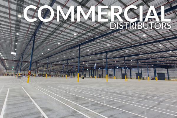 commercial_distributors