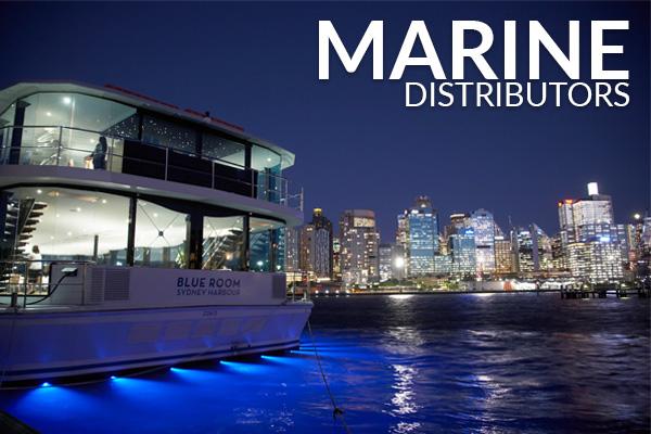 marine_distributors