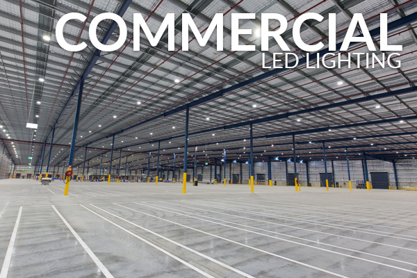 commercial_lighting