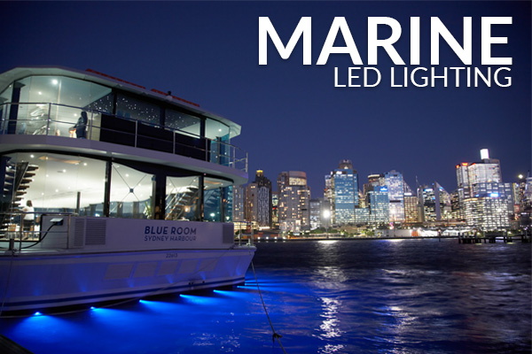 marine_lighting