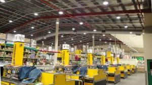 industrial36